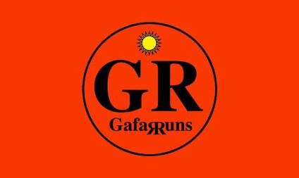 GAFARRUNS CABECERA