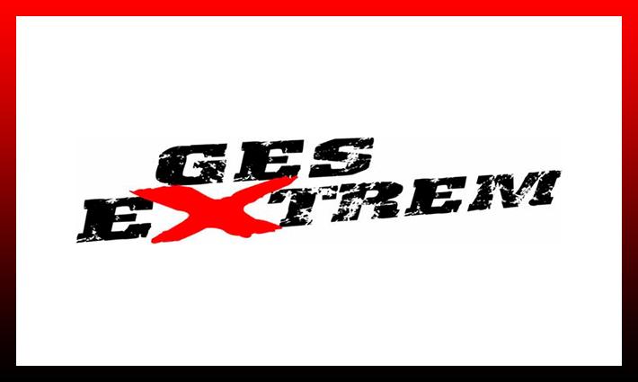 GES EXTREM_CABECERA