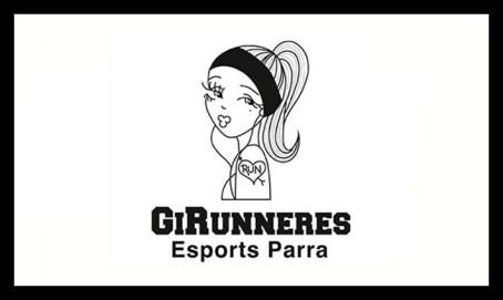 GIRUNNERES_CABECERA
