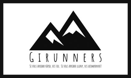 GIRUNNERS_CABECERA