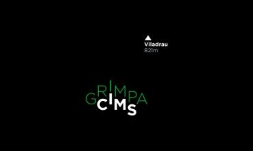 GRIMPACIMS_CABECERA