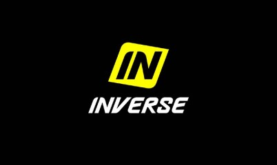 INVERSE_CABECERA