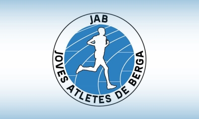 JAB BERGA CABECERA