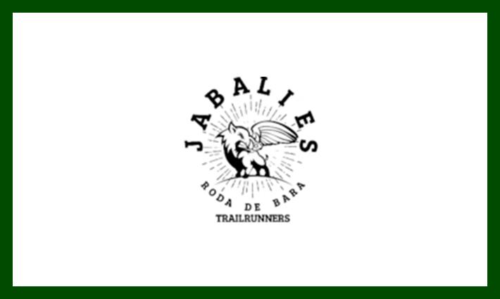 Jabalíes RdB TrailRunners_CABECERA