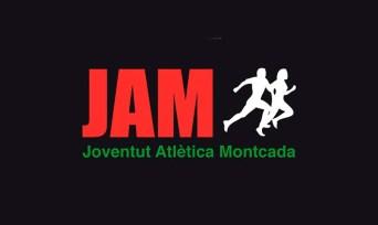 JAM CABECERA