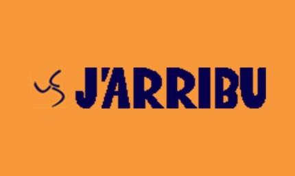 JARRIBU CABECERA