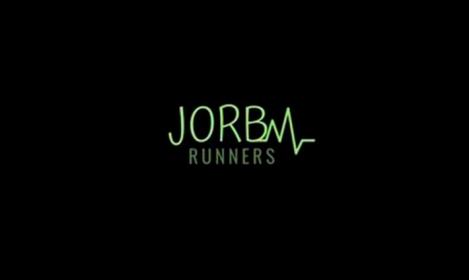 JORBA RUNNERS CABECERA