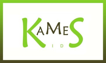 KAMES KIDS_CABECERA