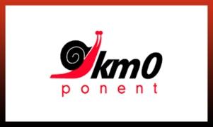 KM0 PONENT_CABECERA
