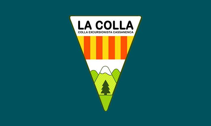 LA COLLA_CABECERA