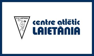 LAIETANA_CABECERA