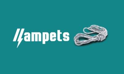 LLAMPETS CABECERA