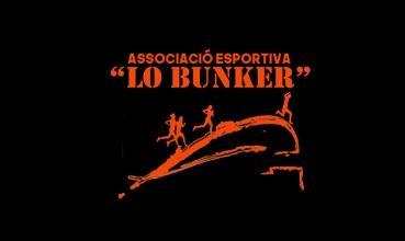 LO BUNKER_CABECERA