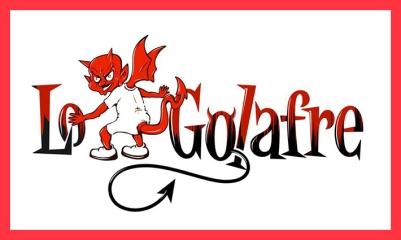 LO GOLAFRE_CABECERA