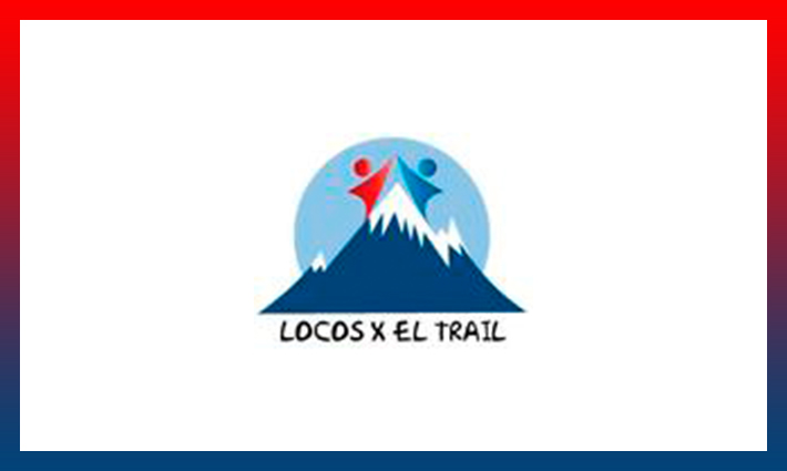 LOCOX X EL TRAIL _CABECERA