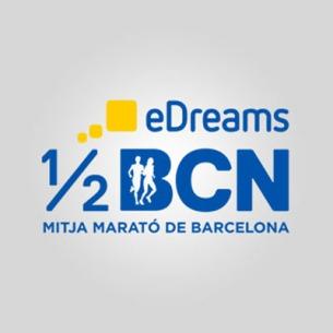 LOGO mitja-barcelona