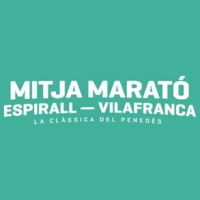 LOGO MITJA ESPIRALL