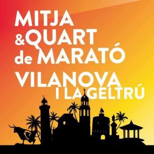Logo Mitja Vilanova