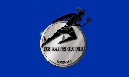 LOS MARTES CON DIOS_CABECERA