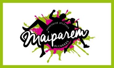 MAIPAREM_CABECERA