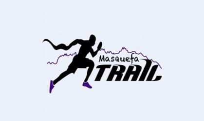 MASQUEFA TRAIL CABECERA
