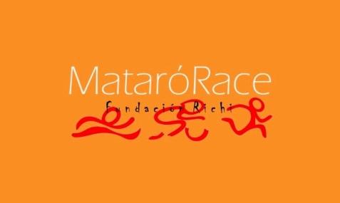 MATARO RACE CABECERA
