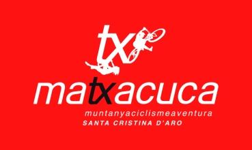 MATXACUCA_CABECERA