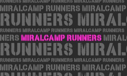 MIRALCAMP RUNNERS_CABECERA