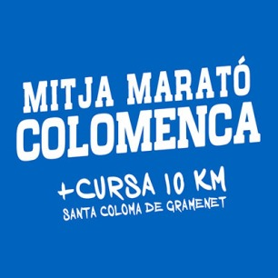 MITJA COLOMENCA 2