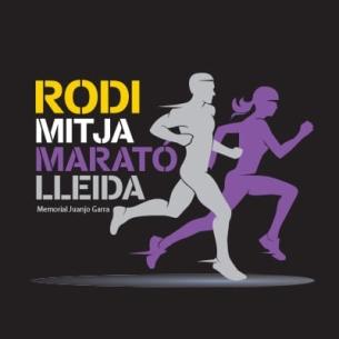 Mitja Lleida