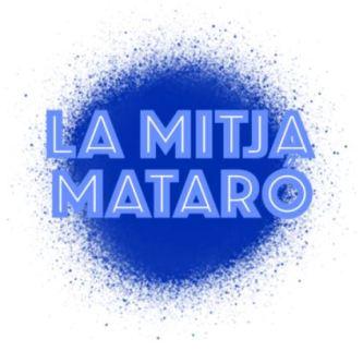 MITJA MATARO 2