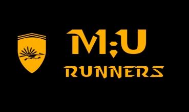 MIU RUNNERS_CABECERA