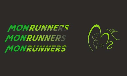MON RUNNERS CABECERA