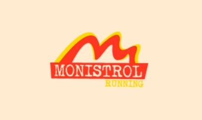 MONISTROL RUNNING CABECERA