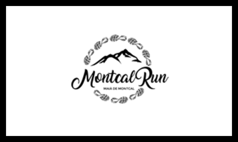 MONTCALRUN_CABECERA