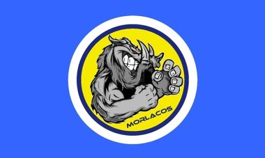MORLACOS CABECERA