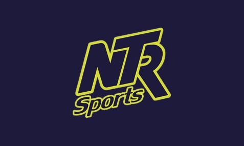 NTR_CABECERA