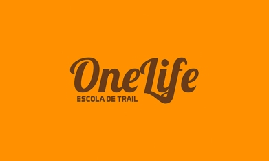 ONE LIFE TEAM CABECERA