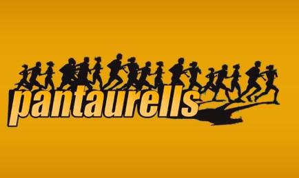 PANTAURELLS CABECERA
