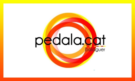 PEDALA CAT CABECERA
