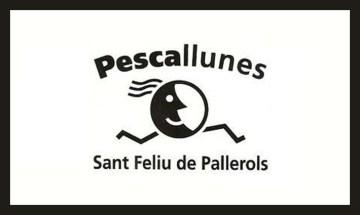 PESCALLUNES_CABECERA