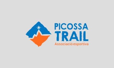 PICOSSA_CABECERA