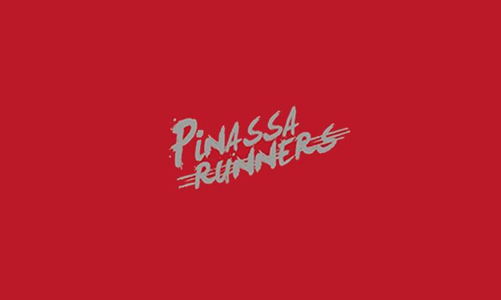 PINASSA RUNNERS CABECERA
