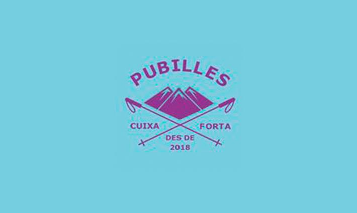 PUBILLES_CABECERA