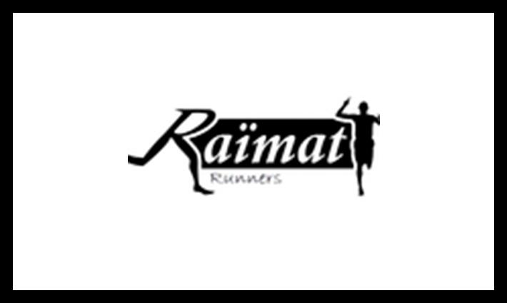 RAIMAT RUNNERS CABECERA