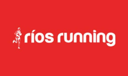 RIOS RUNNING CABECERA