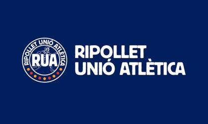 RIPOLLET UA CABECERA