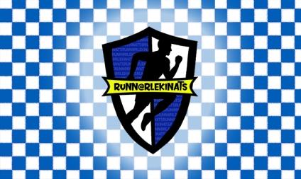 RUNN@RLEKINATS CABECERA