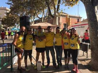RUNNERS EL VENDRELL FOTO 4