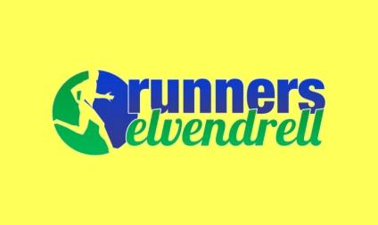 RUNNERS EL VENDRELL_CABECERA